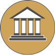 Icon for Municipal Law for Fuqua Winter Attorneys Office