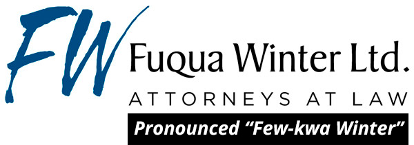 Fuqua Winter, Attorneys at Law